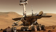 NASA officially ended communications with the Mars Rover Spirit today after an incredible 7 year mission.  The mission was designed to last only 90 days in 2004.  It is believed...